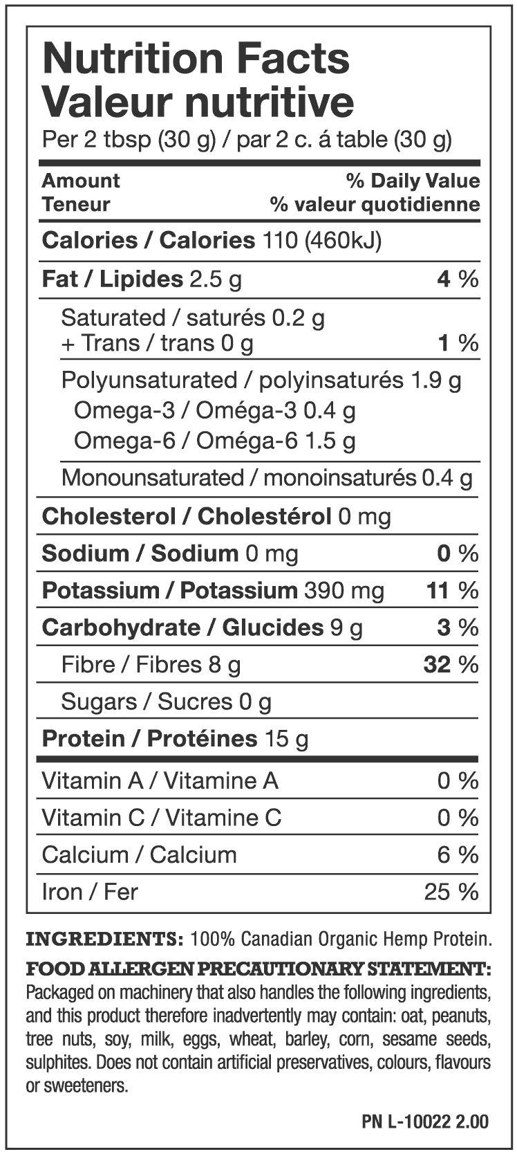 nutritionalfacts-organichempprotein-ca.png