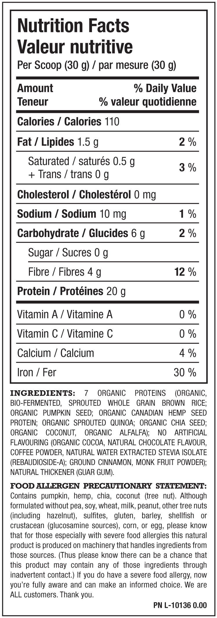 nutritionalfacts-vegepro7-chocolate.png