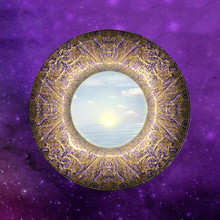 Ancestral Healing - Ascended Masters - distant