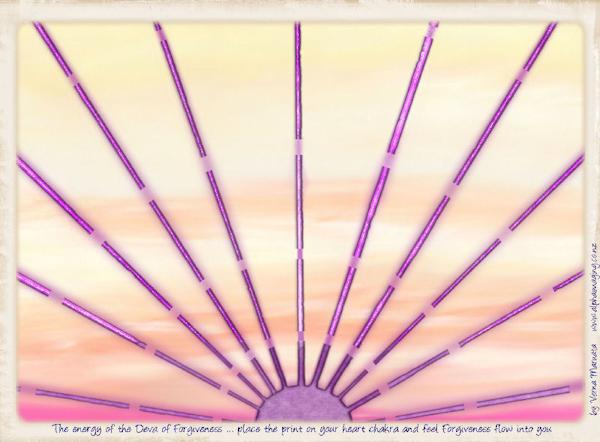 deva-of-forgiveness-portal.jpg