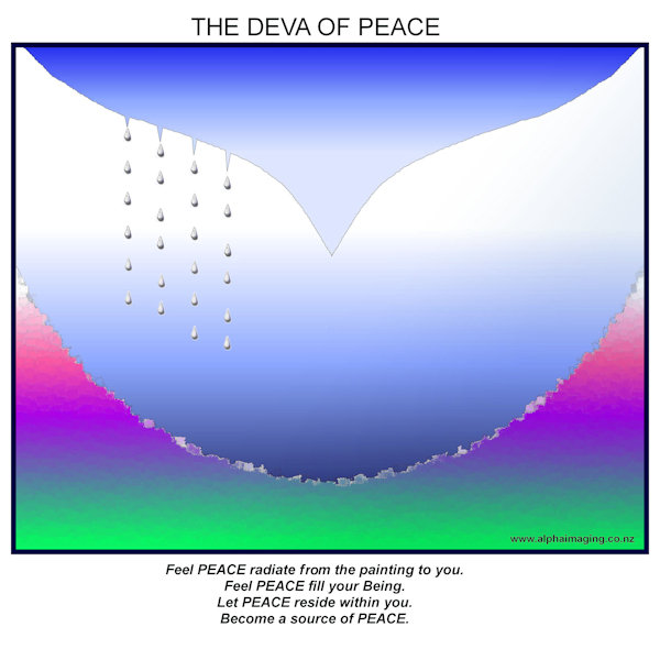 deva-of-peace-portal-600.jpg