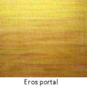 Eros Ascended Master Portal