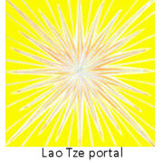 Lao Tze Ascended Master Portal