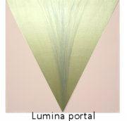 Lumina Elohim Portal