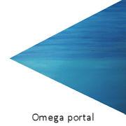 Omega Ascended Master Portal