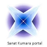 Sanat Kumara Ascended Master Portal