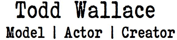 logo-full-name-model-actor.png