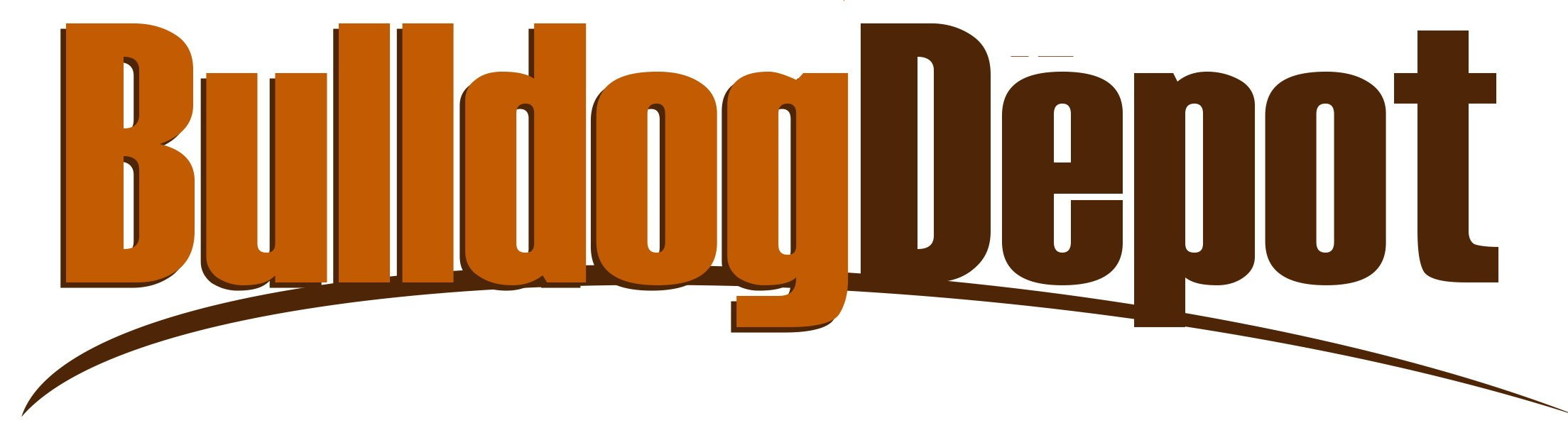 bulldog-depot-logo-text-only.jpg