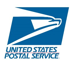 usps-log-optimized.jpg