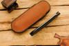 Norse Artefakt:  Naeddre Lockback with Carbon Fiber Handles C