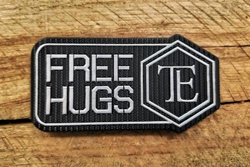 T.E. Free Hugs V2