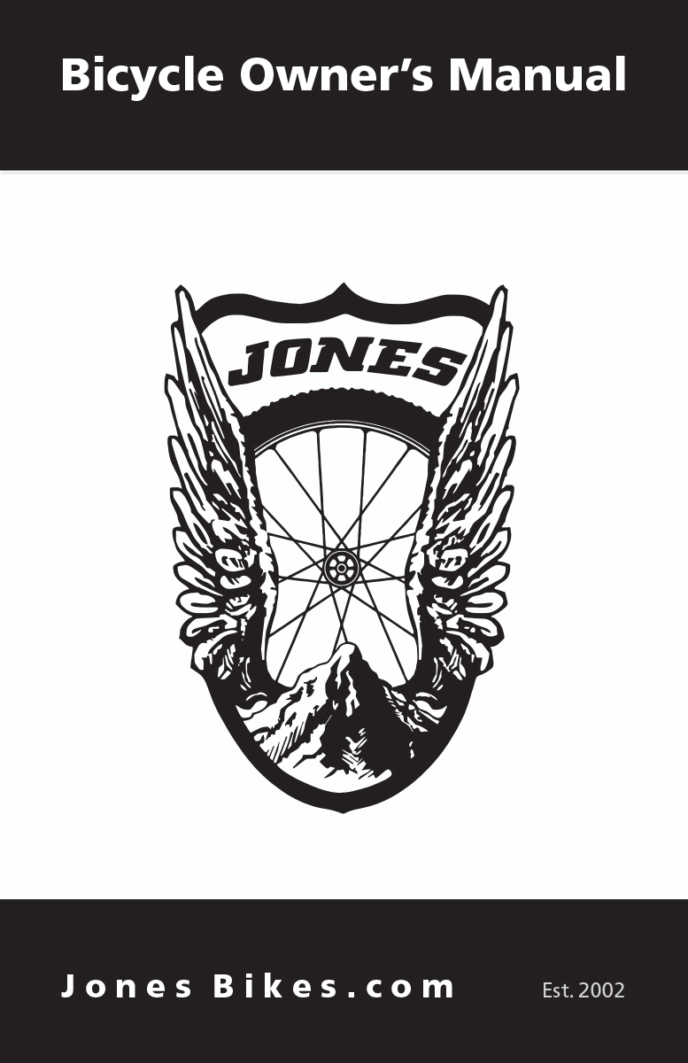jones-owners-manual-complete-v4-web-page1-1.jpg