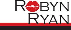 ROBYN RYAN MakeUP | SkinUP