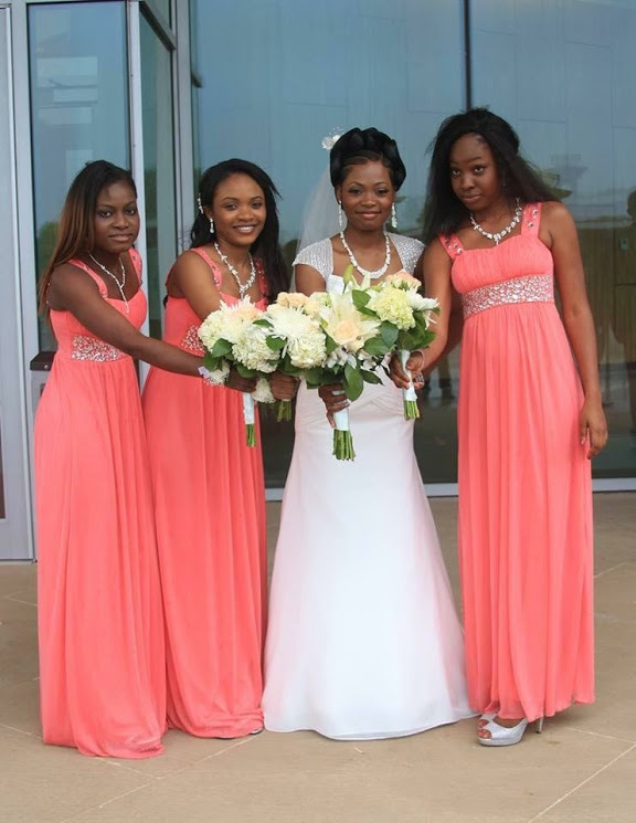 black-girl-wedding-2.jpeg