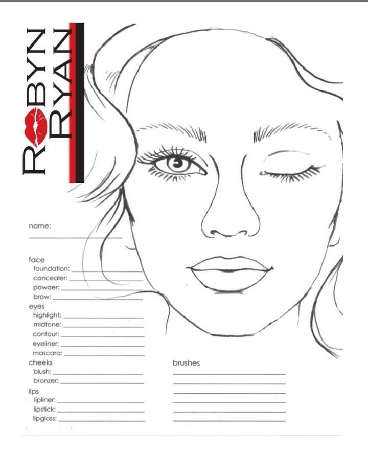 face-chart-2-.jpg
