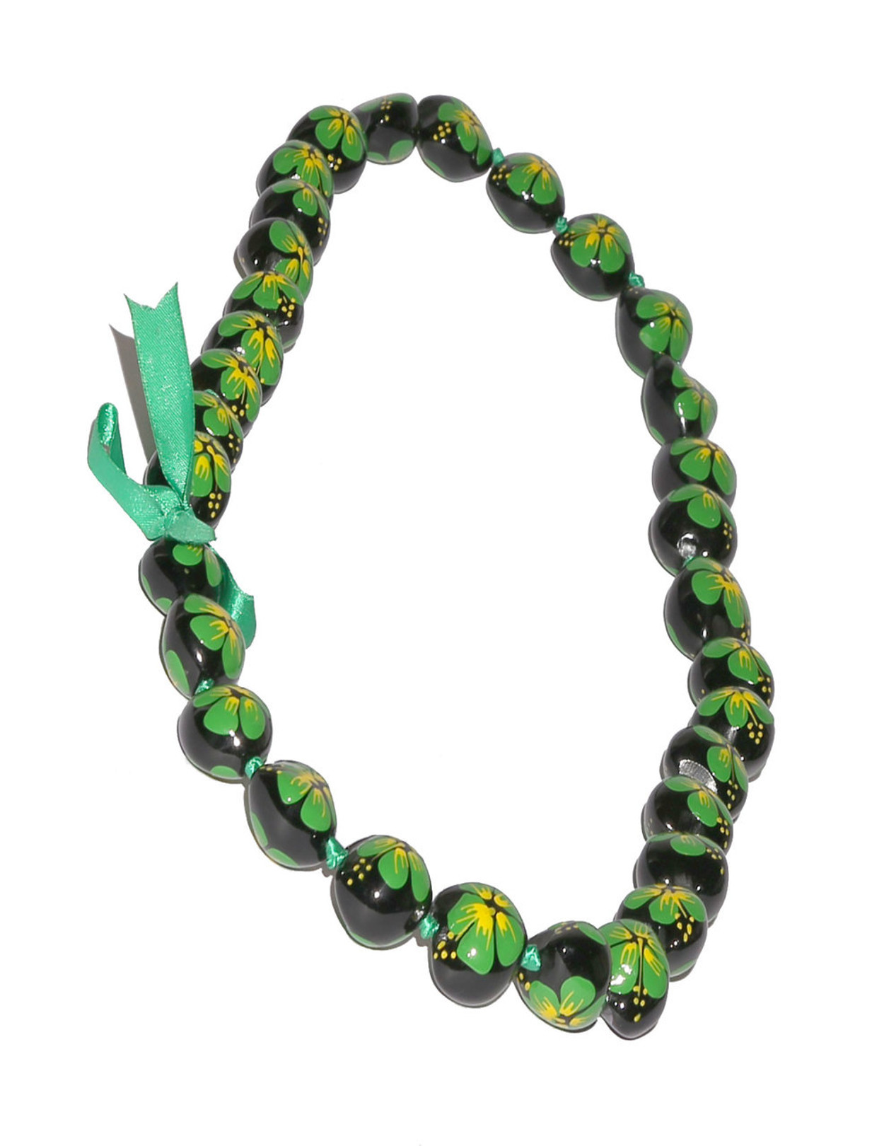 green nut mexico products sample official la kukui necklace de fmf white porra