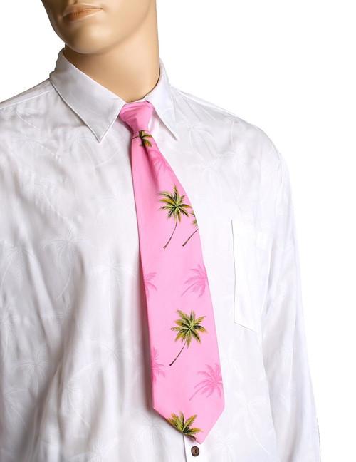 Shop Men\'s Neckties   Hawaiian Wedding Place