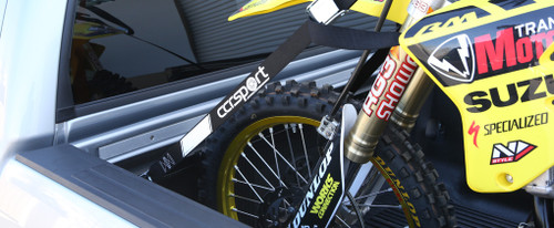 Transworld Motocross Product Review
