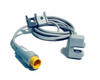 Capnostat ETCO2 Sensor