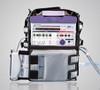 Carefusion LTV1150 Portable Ventilator