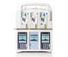Hospira Plum A+ Triple Channel Infusion Pump