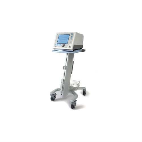 respironics bipap vision outfront medical rh outfrontmedical com BiPAP Machine Masks BiPAP Machine Settings