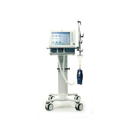drager evita xl ventilators outfrontmedical com rh outfrontmedical com drager evita 4 service manual pdf dräger evita 4 service manual
