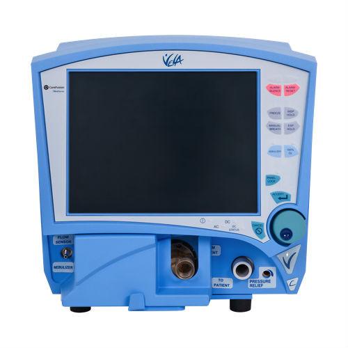 Carefusion Vela Ventilator