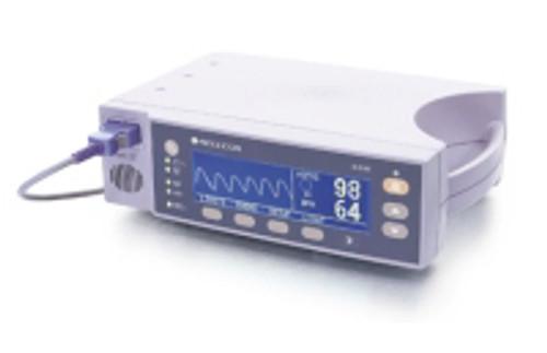 Nellcor N600 Pulse Oximeter