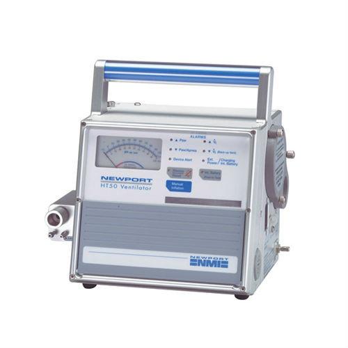 Newport HT50 Ventilator