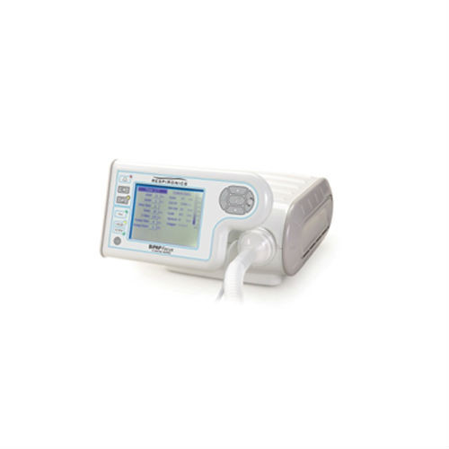 philips respironics bi pap focus discounted rates rh outfrontmedical com Philips Respironics Focus BiPAP Safety