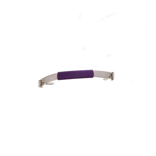 Carefusion LTV Carrying Strap (Purple)