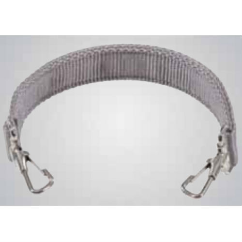 Carefusion LTV Carrying Strap 10658