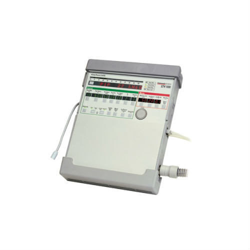 Carefusion Pulmonetics LTV1000 Ventilator