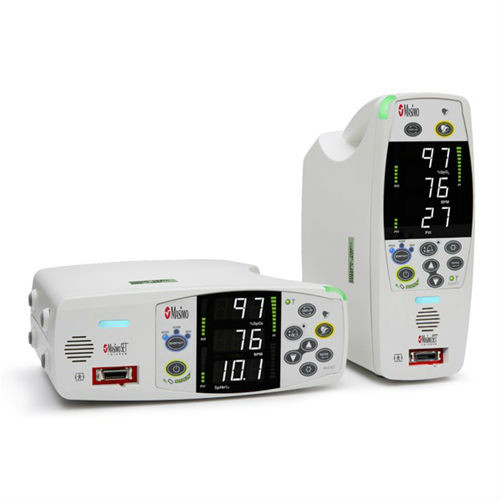 Masimo Radical 87 Pulse Oximeter