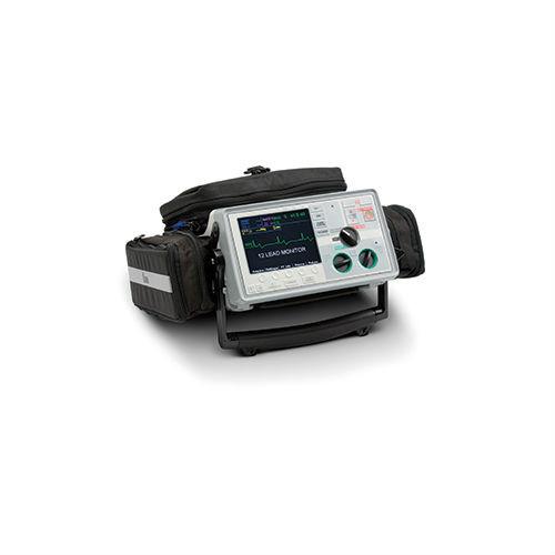 Zoll E Series Defibrillator