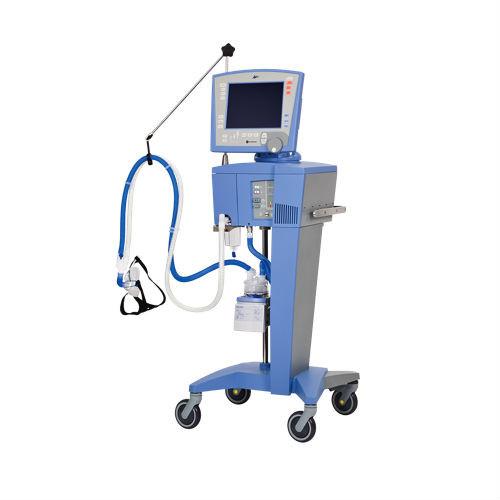 Carefusion Avea Ventilator Basic And Comprehensive Models
