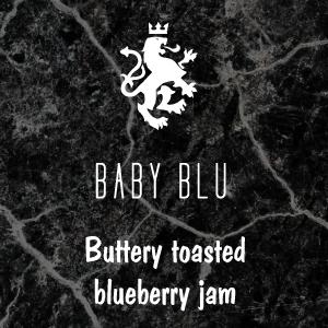 Baby Blu