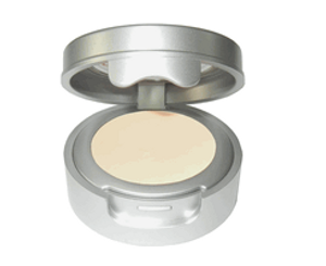 Apply with our long-lasting eye shadow for a BOLD and more vibrant look. It will intensify ALL colors.