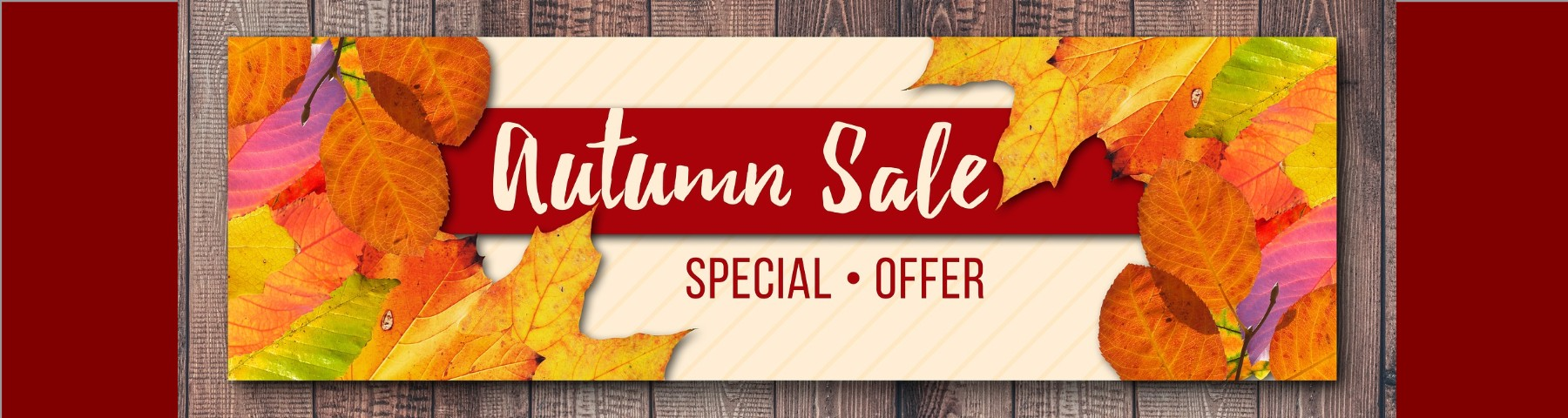autumn-fall-sale.jpg