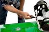 Click Carabiner | Snowboard Multi Tool