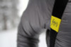 slackcountry snowboard carry strap