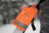 Function Ultralight Ski Carry Strap