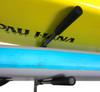 sup and surfboard floor rack