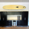 home surf display rack