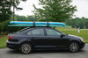 sup lockdown roof rack