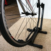 storage stand for bikes