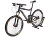 bike stand for mountain bikes
