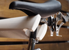 wall bike holder
