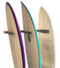 home surfboard storage